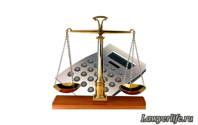 Предоставление в аренду земельного участка без торгов в