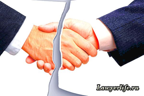 оспаривание сделки, совершенной лжедиректором