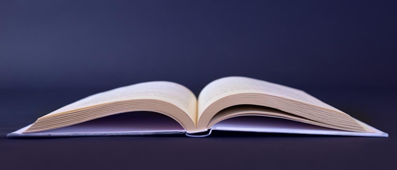 Книжные планы на 2021 год