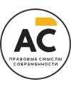 Юридический блог Альберта Садыкова